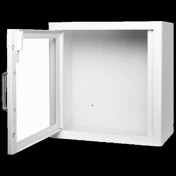 Arky Indoor-Defibrillator-Schrank AED