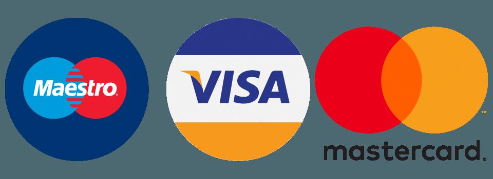 kauf-kreditkarte-erste-hilfe-produkte