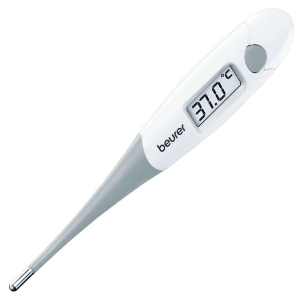 Beurer Express-Thermometer FT15/1