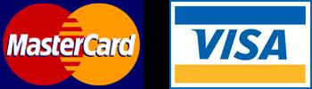 kreditkarten_icon_zahlungsoptionen56851ce38a804
