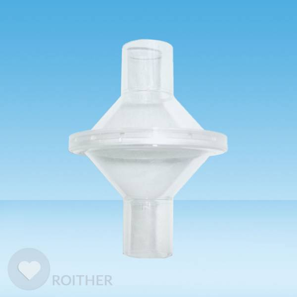 Bakterienfilter für Ultraschallvernebler M802U