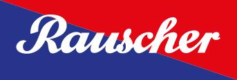 rauscher_logo_shoproither