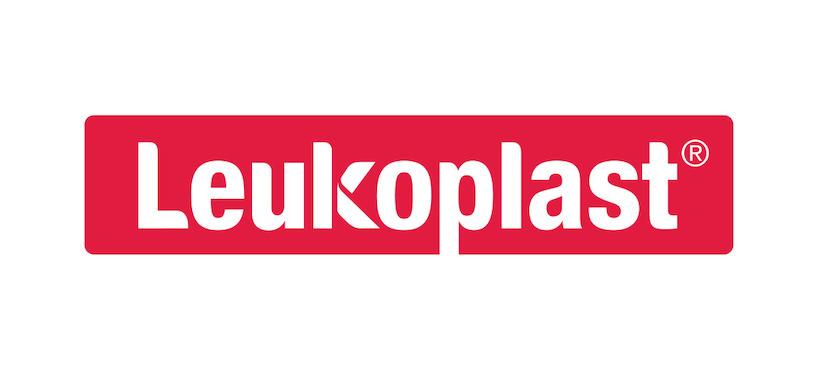 leukoplast_logo_shoproitherjVejTA03aucaB