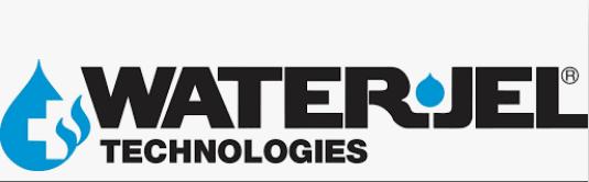 Waterjel