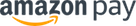 logo_amazonpay