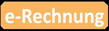e-rechnung_icons_zahlungsoptionen