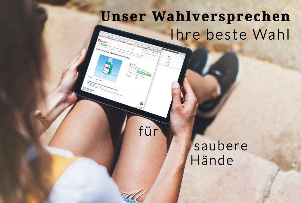 Depositphotos_146078359_ueberarbeitung_roither-1