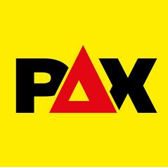 pax_logo_shoproither_kleinQsMyTiv38htsx