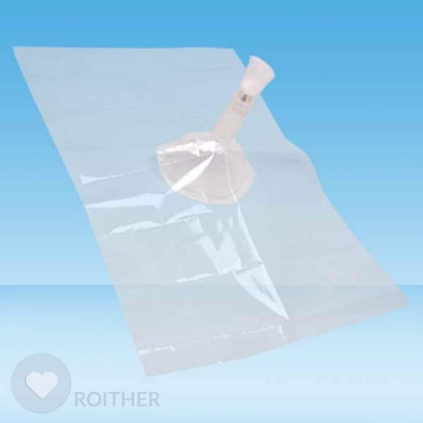 AirVita Bi-Protect Maskengerät für Atemspende