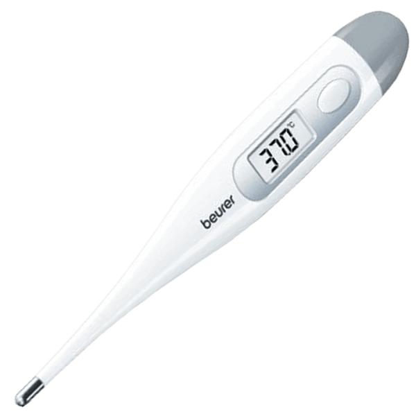 Beurer Thermometer FT 09/1