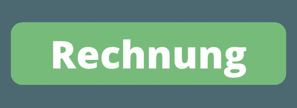 auf-rechnung-eh-produkte